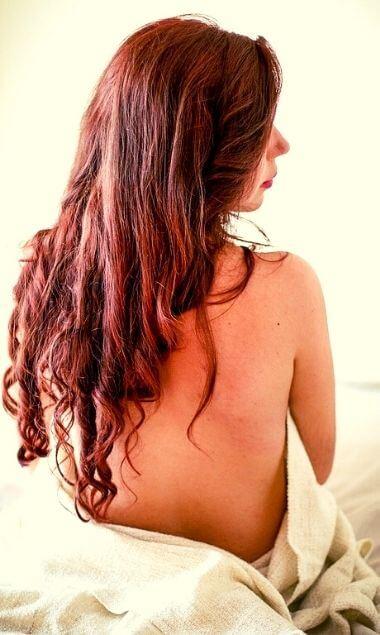 recenze přípravků pro růst vlasů